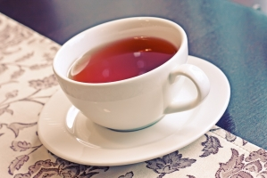 Top 10 Black Tea Health Benefits / Effects