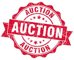 Jakarta auction week 14/2016