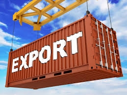 Indonesia exports plunge