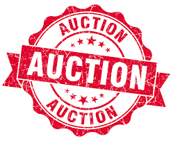 Jakarta auction week 15/2016